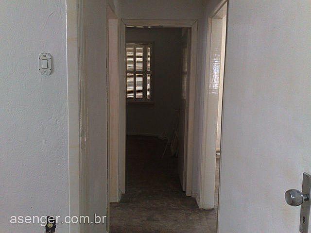 Casa, Centro, Canoas (48005) - Foto 3