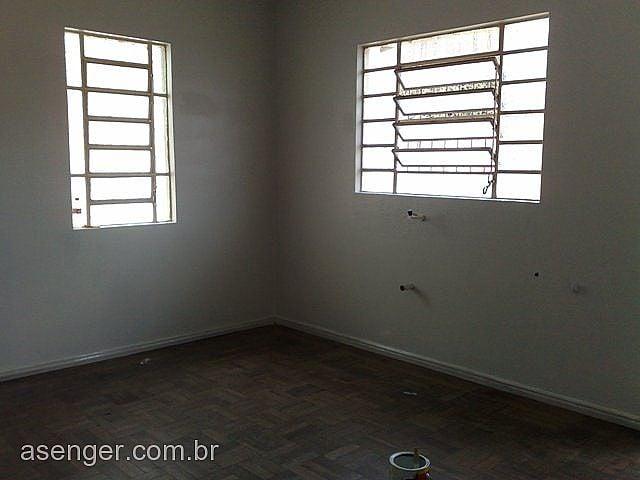 Casa, Centro, Canoas (48005) - Foto 4