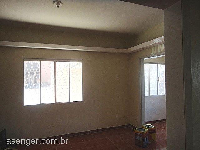 Casa, Centro, Canoas (57578) - Foto 8