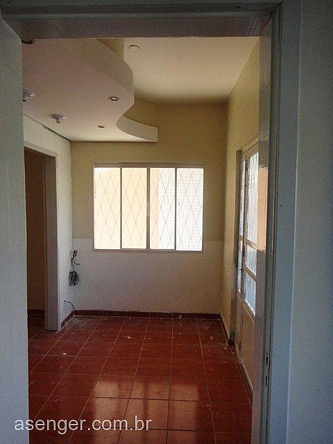 Casa, Centro, Canoas (57578) - Foto 6
