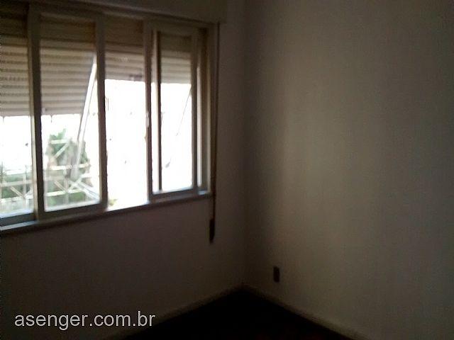 Apto 1 Dorm, Marechal Rondon, Canoas (57954) - Foto 3