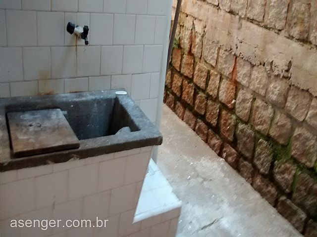Apto 1 Dorm, Marechal Rondon, Canoas (57954) - Foto 4