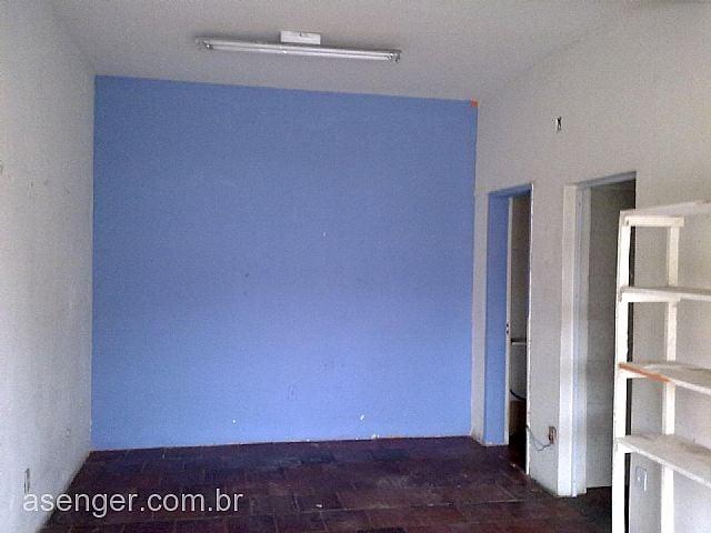 Im�vel: A Senger Corretora de Im�veis - Casa, Canoas