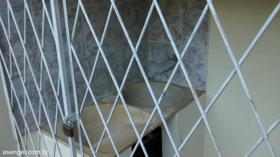 A Senger Corretora de Imóveis - Apto 2 Dorm - Foto 10