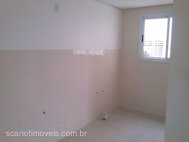 Apto 2 Dorm, Sagrada Familia, Caxias do Sul (104330) - Foto 8