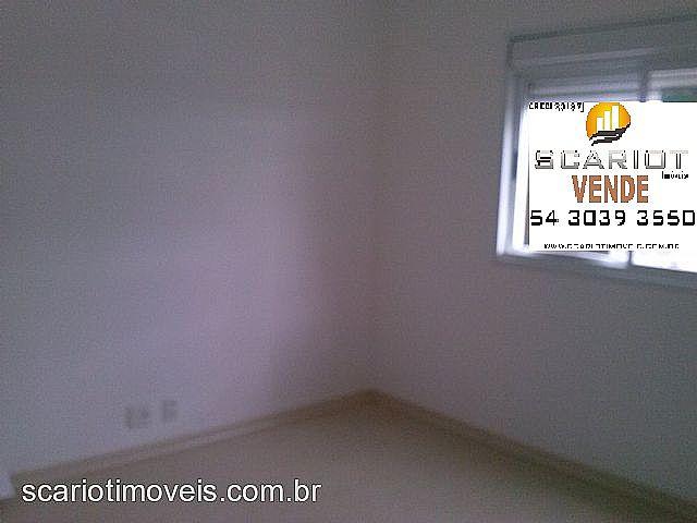 Apto 2 Dorm, Sagrada Familia, Caxias do Sul (104330) - Foto 2