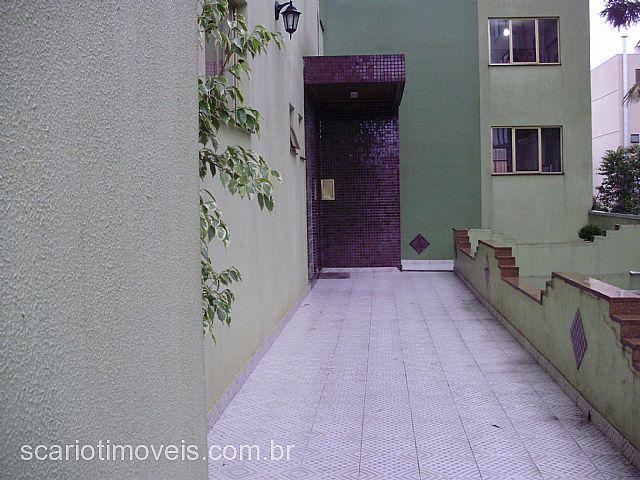 Apto 2 Dorm, Centro, Caxias do Sul (107867) - Foto 2