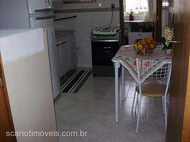 Apto 2 Dorm, Centro, Caxias do Sul (107867) - Foto 3