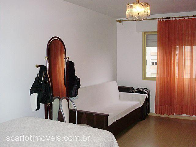 Apto 2 Dorm, Centro, Caxias do Sul (107867) - Foto 1