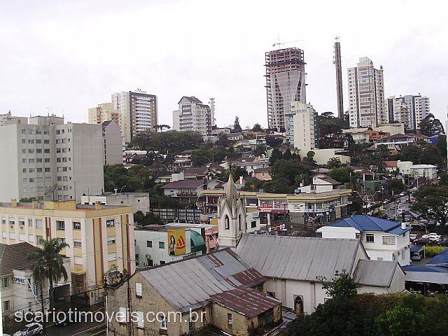 Apto 2 Dorm, Centro, Caxias do Sul (107867) - Foto 5