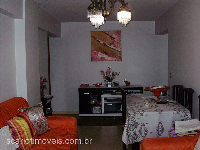 Apto 2 Dorm, Centro, Caxias do Sul (107867) - Foto 6