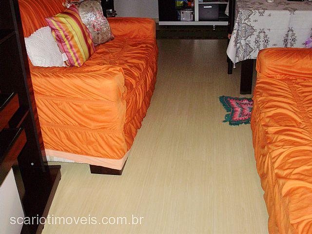 Apto 2 Dorm, Centro, Caxias do Sul (107867) - Foto 7