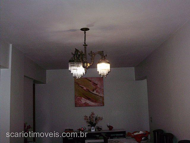 Apto 2 Dorm, Centro, Caxias do Sul (107867) - Foto 8