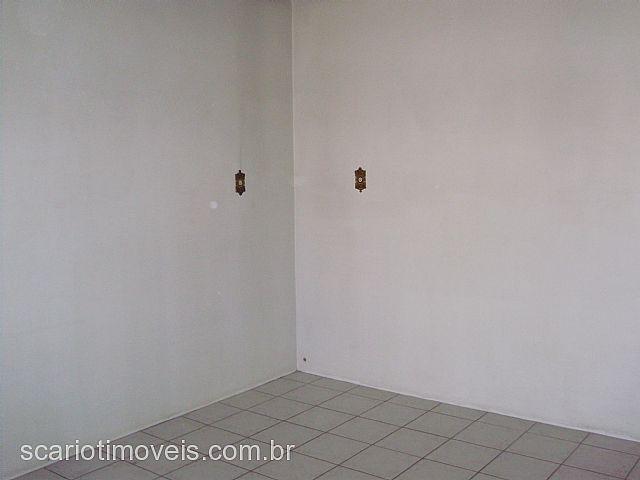 Casa 3 Dorm, Cidade Nova, Caxias do Sul (111603) - Foto 2