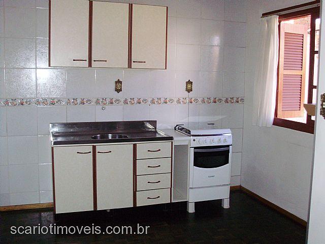 Casa 3 Dorm, Cidade Nova, Caxias do Sul (111603) - Foto 10