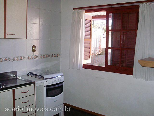 Casa 3 Dorm, Cidade Nova, Caxias do Sul (111603) - Foto 9