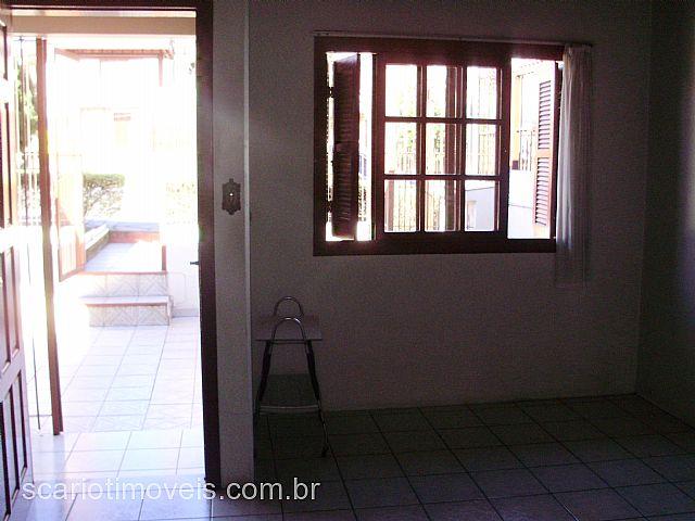 Casa 3 Dorm, Cidade Nova, Caxias do Sul (111603) - Foto 6