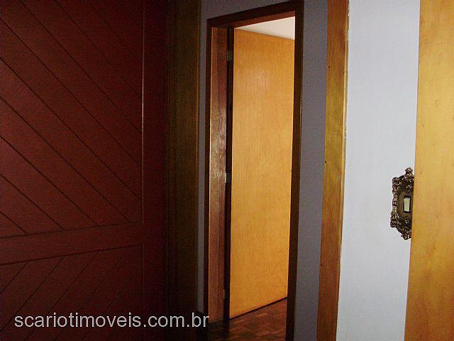 Casa 3 Dorm, Cidade Nova, Caxias do Sul (111603) - Foto 5