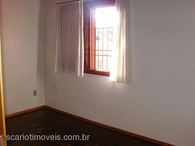 Casa 3 Dorm, Cidade Nova, Caxias do Sul (111603) - Foto 4