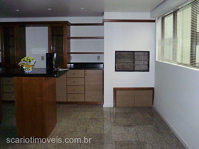 Casa, Centro, Caxias do Sul (111662)