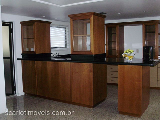 Casa, Centro, Caxias do Sul (111662) - Foto 8