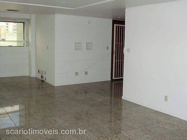 Casa, Centro, Caxias do Sul (111662) - Foto 6