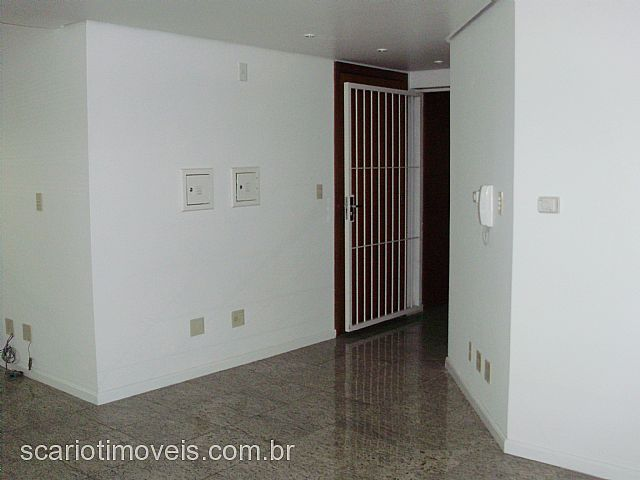 Casa, Centro, Caxias do Sul (111662) - Foto 5