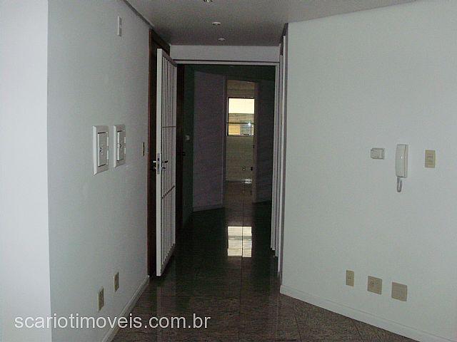 Casa, Centro, Caxias do Sul (111662) - Foto 4