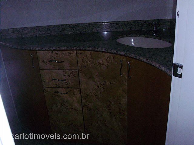 Casa, Centro, Caxias do Sul (111662) - Foto 2