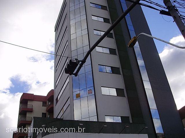 Casa, Centro, Caxias do Sul (111662) - Foto 10