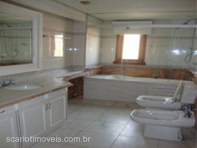 Casa 3 Dorm, Madureira, Caxias do Sul (121328) - Foto 4