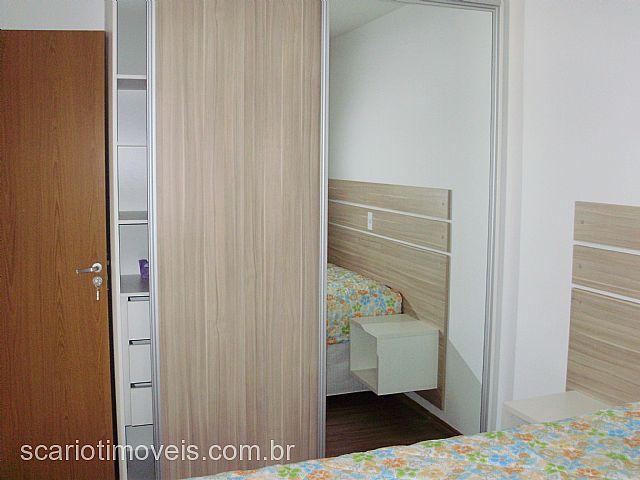 Scariot Imóveis - Apto 2 Dorm, São Luiz (133680) - Foto 8