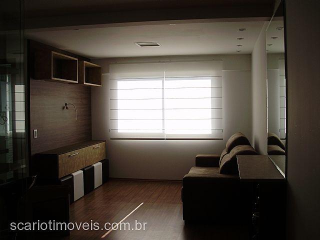 Scariot Imóveis - Apto 2 Dorm, São Luiz (133680) - Foto 7