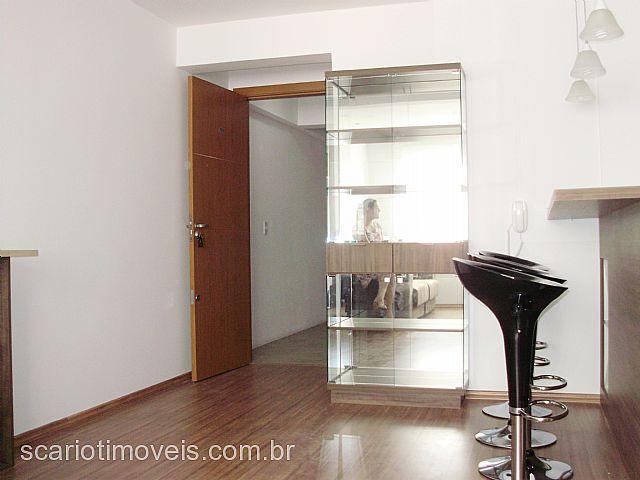 Scariot Imóveis - Apto 2 Dorm, São Luiz (133680) - Foto 5