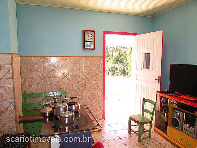 Chácara 4 Dorm, ., Cambara do Sul (138668) - Foto 10