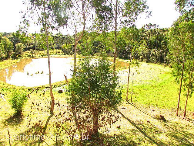 Chácara 4 Dorm, ., Cambara do Sul (138668) - Foto 9