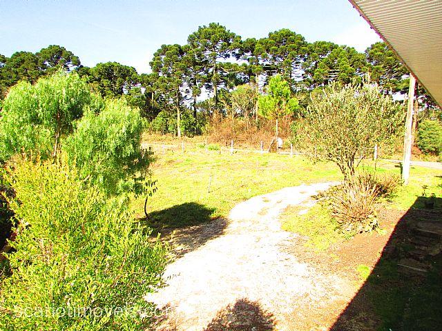 Chácara 4 Dorm, ., Cambara do Sul (138668) - Foto 6