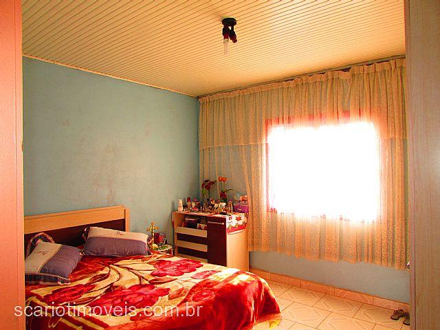 Chácara 4 Dorm, ., Cambara do Sul (138668) - Foto 5