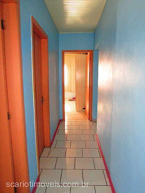 Chácara 4 Dorm, ., Cambara do Sul (138668) - Foto 4
