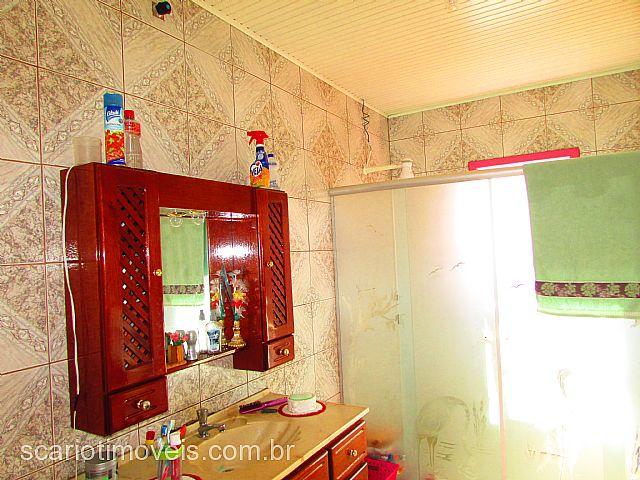 Chácara 4 Dorm, ., Cambara do Sul (138668) - Foto 3
