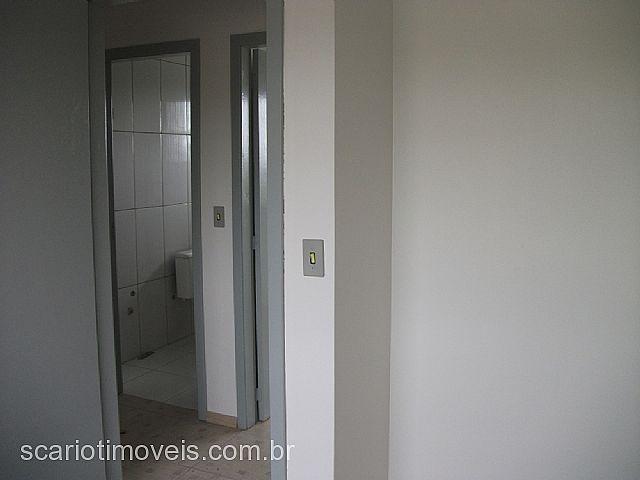 Casa 2 Dorm, Industrial, Caxias do Sul (149174) - Foto 10