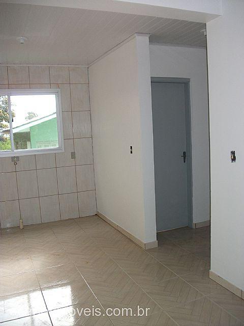 Casa 2 Dorm, Industrial, Caxias do Sul (149174) - Foto 9