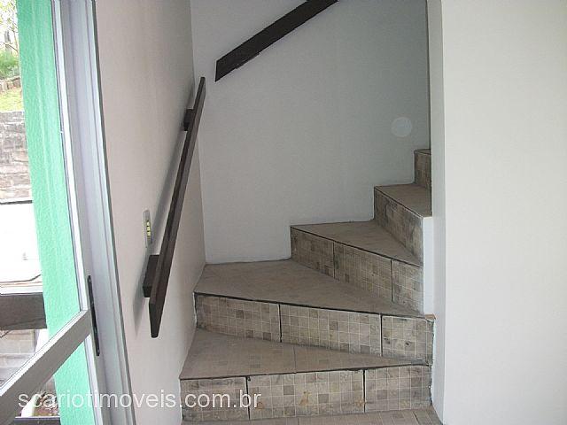 Casa 2 Dorm, Industrial, Caxias do Sul (149174) - Foto 8