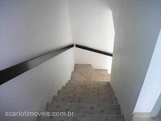 Casa 2 Dorm, Industrial, Caxias do Sul (149174) - Foto 7
