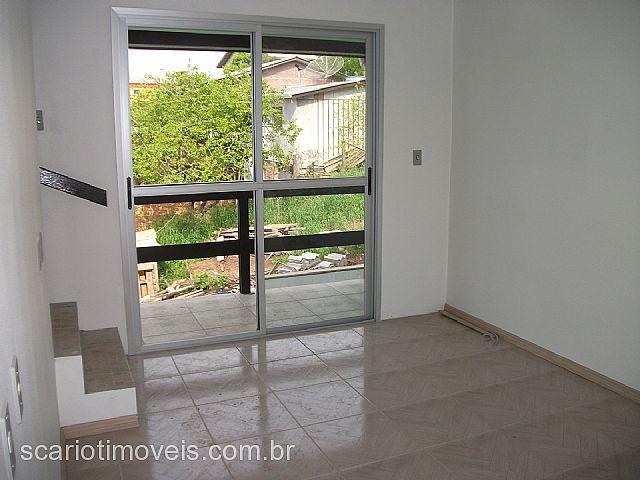 Casa 2 Dorm, Industrial, Caxias do Sul (149174) - Foto 6
