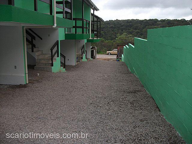Casa 2 Dorm, Industrial, Caxias do Sul (149174) - Foto 4