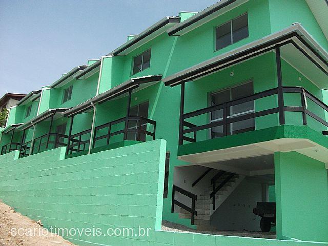 Casa 2 Dorm, Industrial, Caxias do Sul (149174) - Foto 3