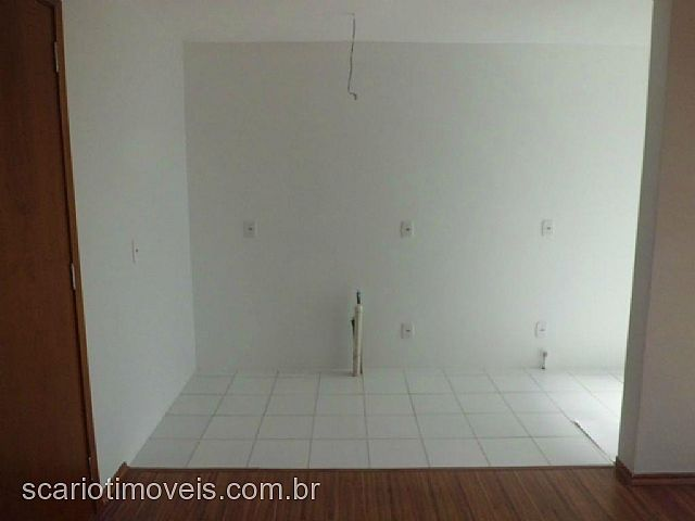 Apto 2 Dorm, De Lazzer, Caxias do Sul (150922) - Foto 4