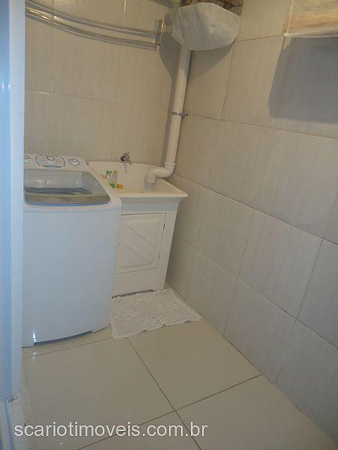 Scariot Imóveis - Casa 2 Dorm, Fatima (152291) - Foto 3