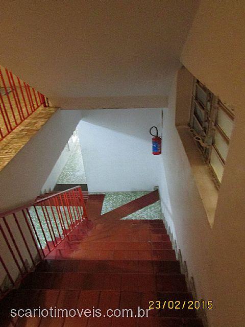 Scariot Imóveis - Apto 3 Dorm, Centro (154911) - Foto 10